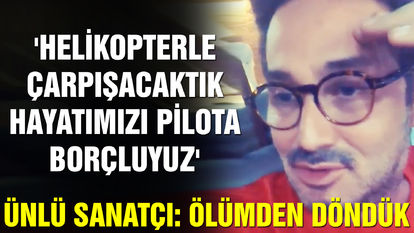 Metin Arolat