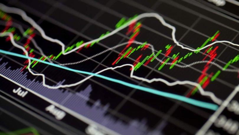 piyasa haberleri