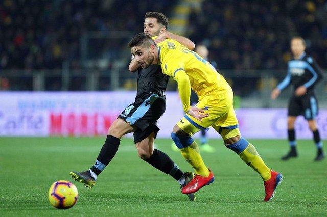 Fenerbahçe'de son dakika transfer gelişmesi: Ada'dan golcü geliyor - Kolarov'da son durum - FB transfer haberleri