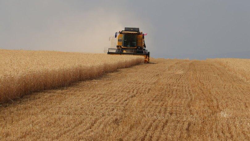 Tarım- ÜFE Temmuz ayı