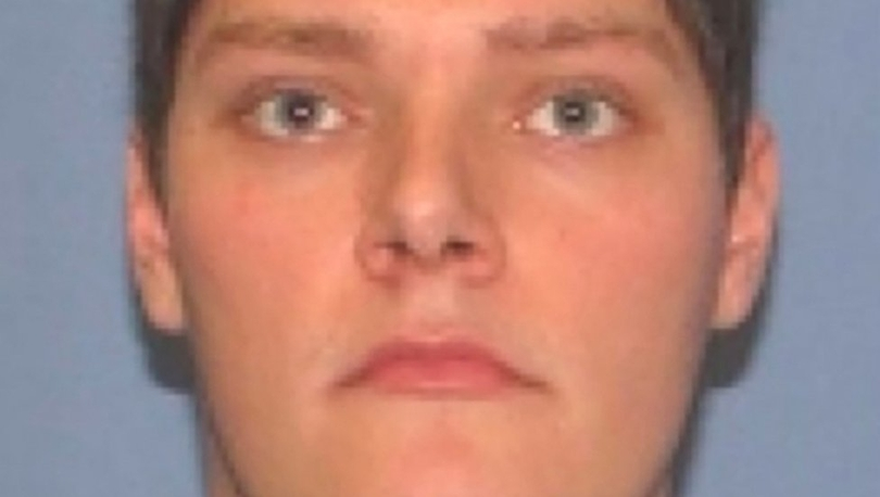 Ohio saldırganının ailesi, saldırıdan bahsedilmeyen ölüm ilanı için özür diledi