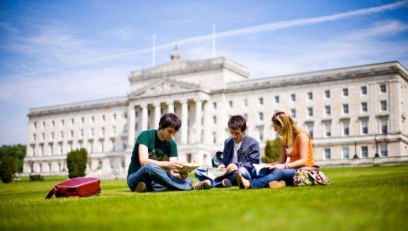 Üniversite ek tercihler