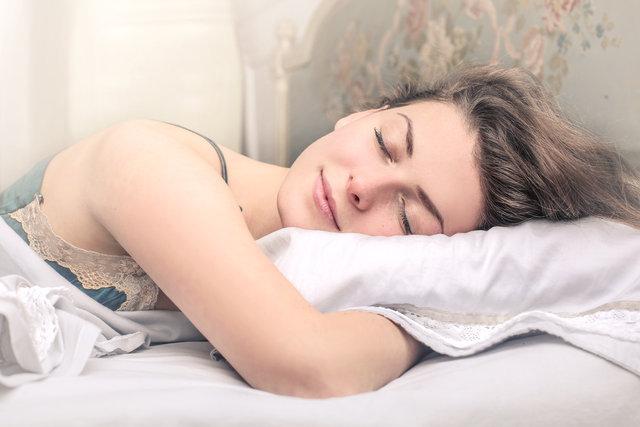 Sağlıklı uykunun 5 altın kuralı