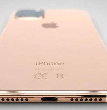 iPhone'da RAM temizleme nasıl yapılır?