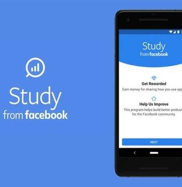 Facebook Study nedir? Facebook Study ücretli mi?