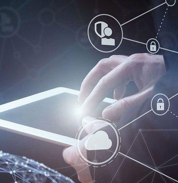 Yeni nesil ağ güvenliğini vazgeçilmez kılan 5 unsur