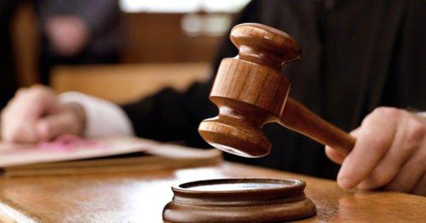 Yargıtay'dan flaş karar: Hamile işçiyi kovan tazminatı öder
