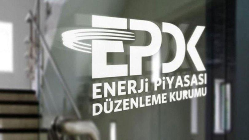 Türk enerji piyasası