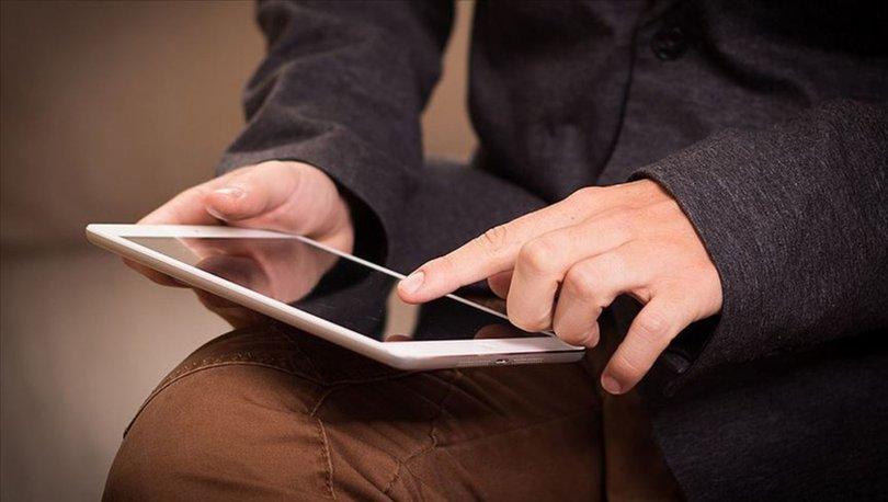 Dijital bağımlılıkla mücadele için eylem planı