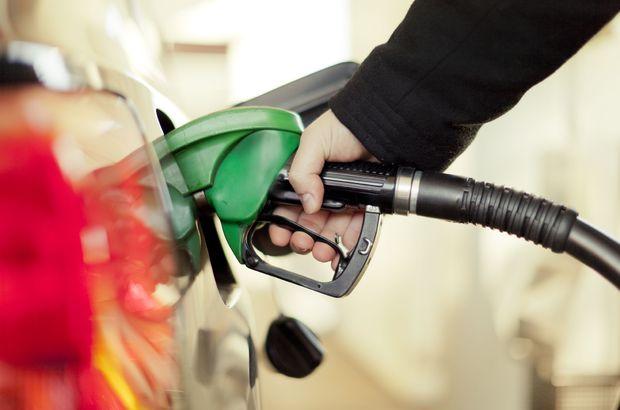 Hafta başına dikkat! Benzin ve motorin fiyatları...