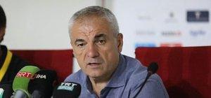 """""""Emre'nin Beşiktaş'ta oynamasını isterim"""""""