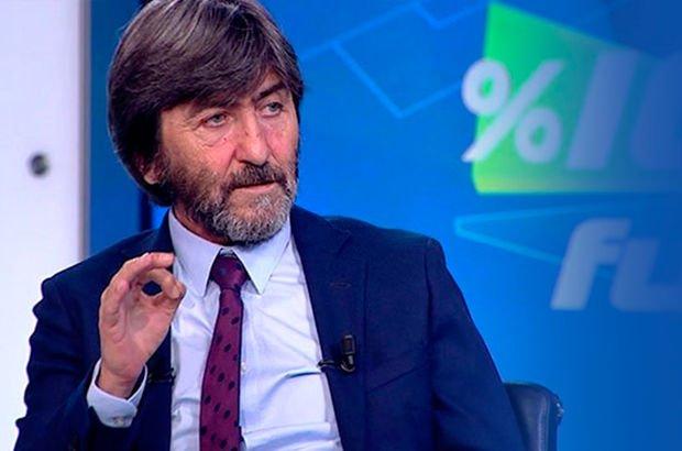 """""""Üç gün oynansa yine Sivasspor yenerdi"""""""