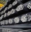 Demir ve Demir Disi metaller sektörü Ocak-Temmuz döneminde 4.78 milyar dolarlik ihracat gerçeklestirdi. Sektör genel ihracattan yüzde 4.6 pay alirken, sanayi sektörleri arasinda en çok ihracat yapan altinci sektör oldu. Istanbul Demir ve Demir Disi Metaller Ihracatçilari Birligi (IDDMIB) Baskani Tahsin Öztiryaki, 7 aylik dönemde ABD
