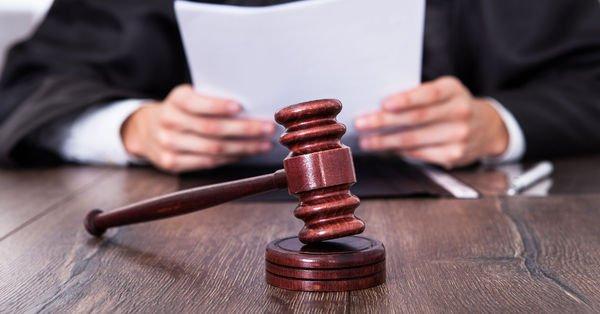Yargıtay'dan emsal bilirkişi kararı
