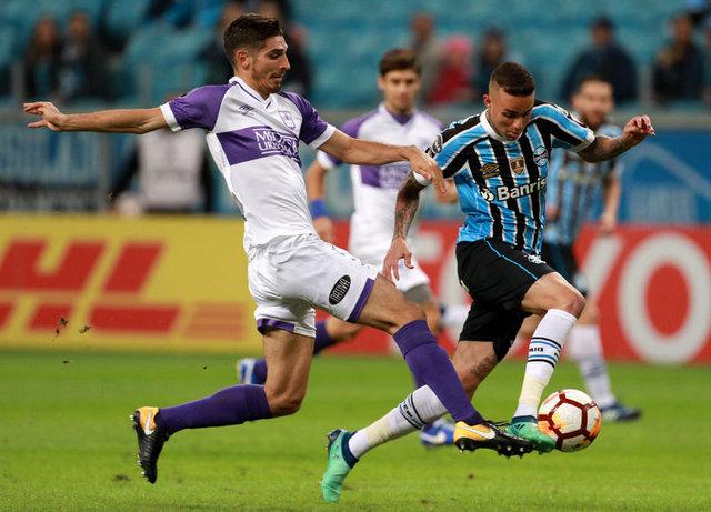 Beşiktaş'tan son dakika transfer haberleri - Yeni golcü adayı: Luan! - Ada'dan Bolasie iddiası - Konoplyanka'da son durum