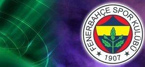 Fenerbahçe'de sıcak hafta!