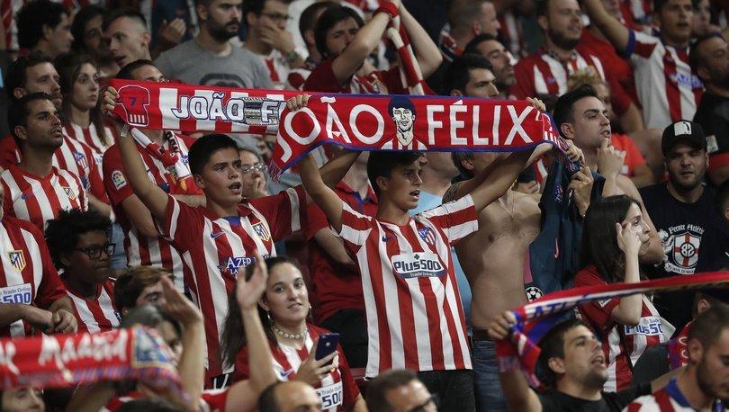 4 büyük ligde haftanın görünümü - Futbol Haberleri