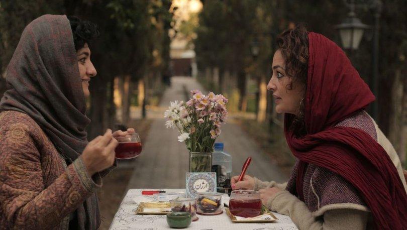 İran, 2020 Oscar aday adayını seçti