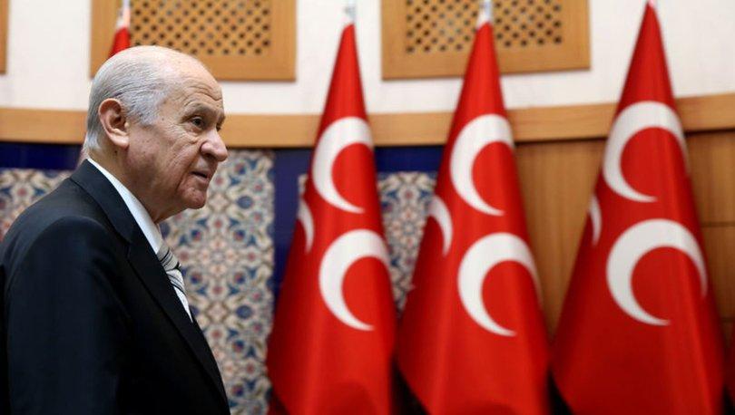 Son dakika haberi! CHP ve HDP'den kayyum tepkisi, MHP'den Soylu'ya tebrik! - SİYASET HABERİ