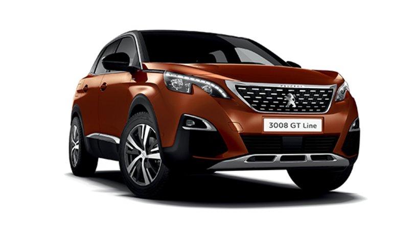 Peugeot 3008 satış fiyatı ne kadar? Peugeot 301 satış fiyatı listesi 2019