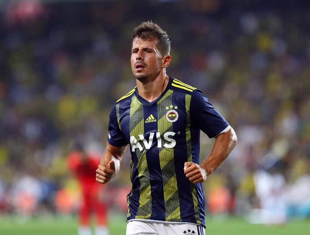 Fenerbahçe - Gazişehir maçının yazarı yorumları! (Fenerbahçe - Gazişehir: 5-0!)