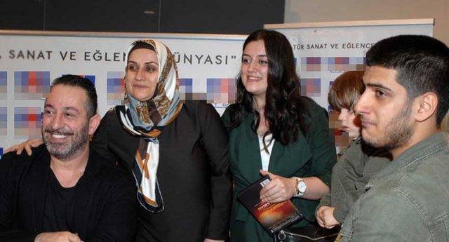 'Reynmen' lakaplı YouTuber Yusuf Aktaş, Cem Yılmaz'ın sosyal medya hesabını yönetmiş - Magazin haberleri