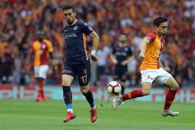 İtalya'dan Fenerbahçe'ye müjde - Fenerbahçe'den son dakika transfer haberleri