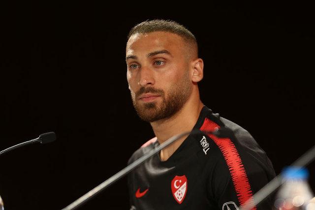 Ada'dan yıldız yağacak! Beşiktaş'tan son dakika transfer haberleri