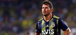 Fenerbahçe - Gazişehir maçının yazarı yorumları