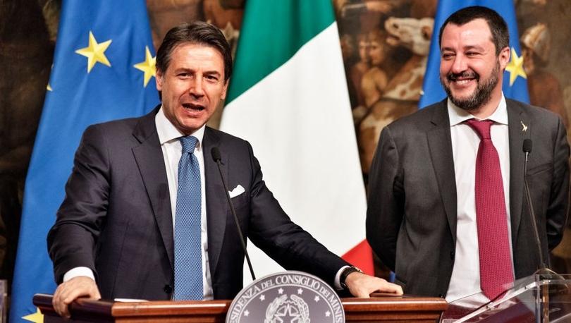 İtalya'daki siyasi krizde kritik gün: Olası senaryolar neler?