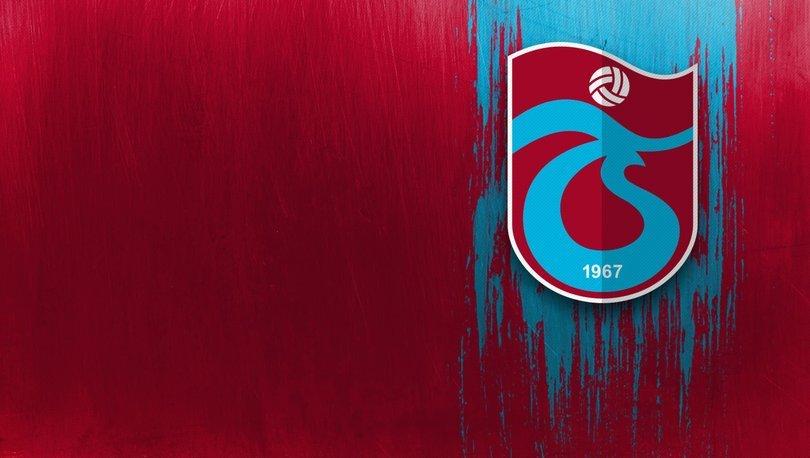 Trabzonspor'un AEK kadrosu belli oldu