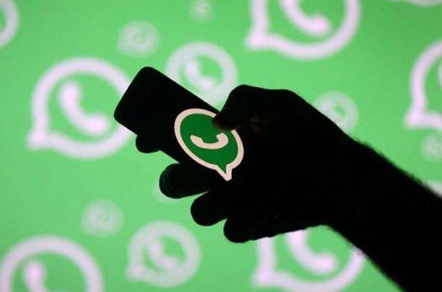 Whatsapp'ta kalın, italik ve üstü çizili yazma