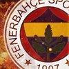 İtalya'dan Fenerbahçe'ye müjde