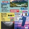 A101 22 Ağustos Aktüel ürünler kataloğu 2019!