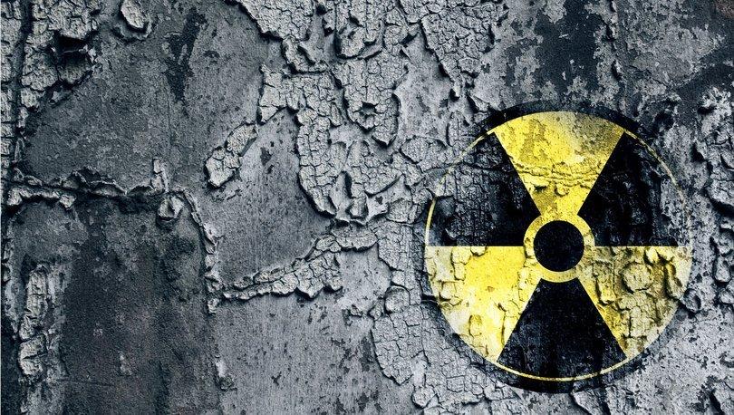 Rusya'dan nükleer yanıtı: Sizi ilgilendirmez!