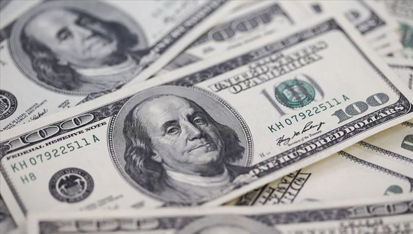 Kısa vadeli dış borç