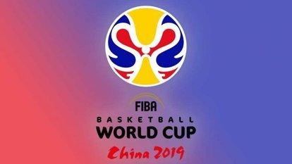 2019 FIBA Dünya Kupası ne zaman?