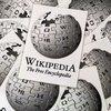 Wikipedia açılıyor mu?