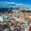 İstanbul ve Ankara'da fiyatlar düştü, İzmir'de yükseldi
