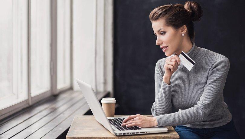 Site yönetimleri kart ile online tahsilat dönemine geçiyor!