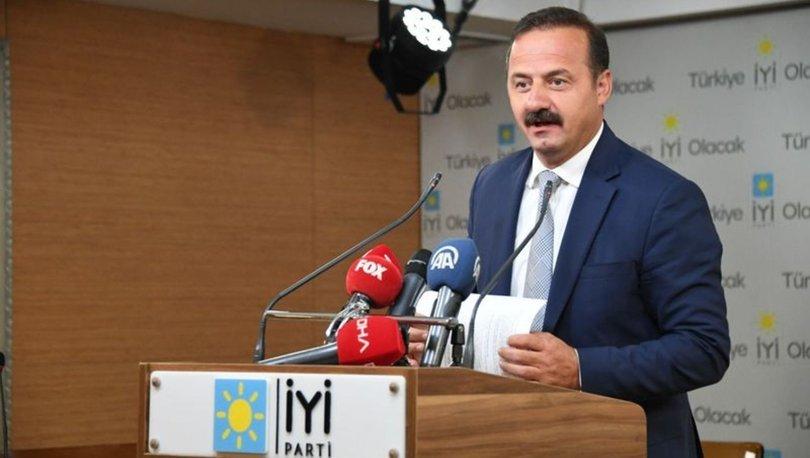 Yavuz Ağıralioğlu