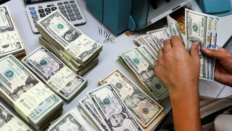 Image result for dolar