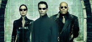 Matrix 4 geliyor, Neo dönüyor!