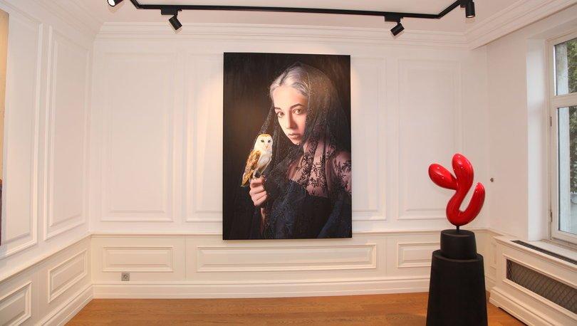 Artweeks@Akaretler eylülde üçüncü kez sanatseverleri ağırlayacak