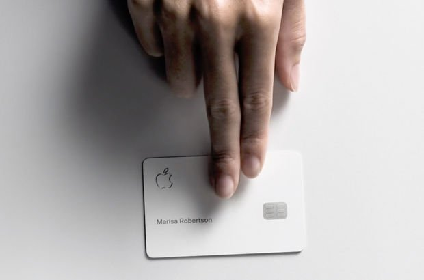 Apple faize savaş açtı