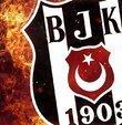 Son dakika haberine göre Beşiktaş