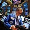 Küresel piyasalar PMI verilerini bekliyor
