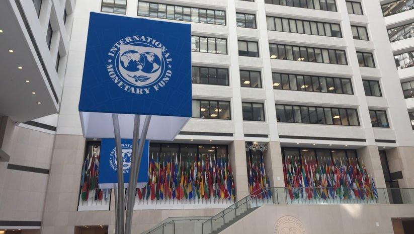 IMF: Gümrük vergileri doğru araç değil
