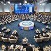 IMF'de başkanlık için 'yaş' ayarı