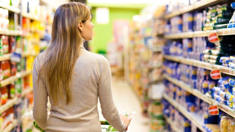 Tüketici güveni Ağustos'ta arttı